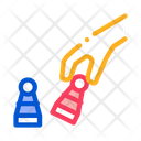 Chess Battle Icon