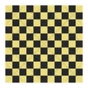 Board Chess Game Icon