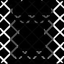 Chess Castle Icon
