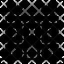 Chess Club Icon