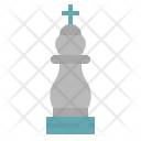 Chess King Sport Icon