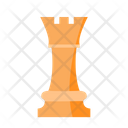 Chess King Chess Piece Chess Game Icon