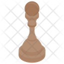 Chess Piece Icon