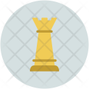 Chess Pieces Pawn Icon