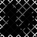 Chess Plan Icon