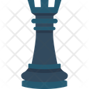 Chess Tower Icon