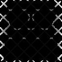 Chest Box Icon