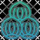 Chestnuts Icon