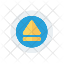 Chevron Icon