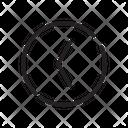 Retry Next Upload Icon