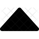 Arrow Up Up Upload Icon