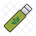 Chewing Gum Refreshment Spearmint Icon