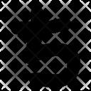 Chi Icon