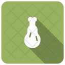 Chicken Food Meat Icon