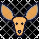 Chihuahua Animal Pet Icon