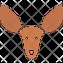 Chihuahua Icon