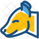 Chihuahua Animal Pet Icon