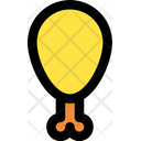 Lunch Dinner Nutrition Icon