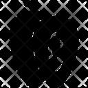 Chikoo Icon