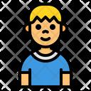 Child Icon