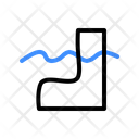 Childrens Pool Sport Pool Icon