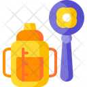 Childrens Products Icon