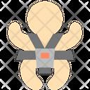 Childsafety Icon