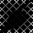 Chili Icon