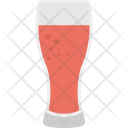 Chilled Beer Icon