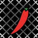 Chilli Icon