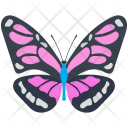 Chimaera Wildlife Hexapod Icon