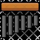 Chimes Icon