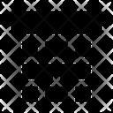 Misc Chimney Brickwork Icon