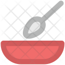 Chinese Food Chopsticks Icon