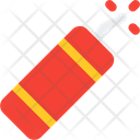 Chinese Firecrackers Icon