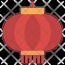 Chineselantern Chinesenewyear Chinese Icon