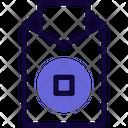 Chinese Ang Pao Icon