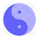 Chinese-symbol Icon