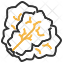 Chinesen Icon