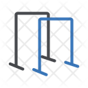 Chinupbar Icon