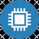 Chip Icon