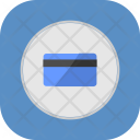 Chipset Chip Atm Icon
