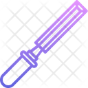 Chisel Tool Tools Icon