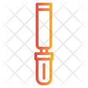 Construction Tool Construction Tool Icon