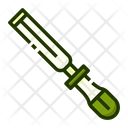 Chisel Icon