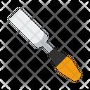 Chisel Tools Repair Icon