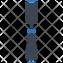 Chisel Construction Repair Icon