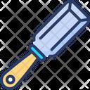 Chisel Icon