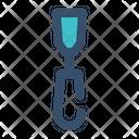 Chisel Tool Icon