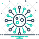 Chlamydia Icon